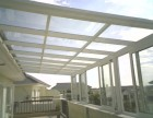 唐山阁楼搭建 钢结构平台制作 楼梯焊接 安装