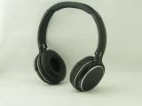 2014新款工厂直销蓝牙手机耳机 欧美品质头戴式耳机立体声