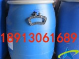 C6防水剂低碳防水剂