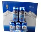 好名超纯蓝色经典啤酒 好名超纯蓝色经典啤酒诚邀加盟