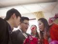 专业摄影 婚礼拍摄 活动会议拍摄 航拍 后期制做