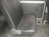 长安 之星3 2015款 1.2 手动 基本型空调-精品二手车