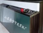 济宁宇发黑板,任城区金属绿板定做,济宁学校课桌椅