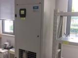 约顿实验室精密空调专业维修维护服务