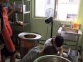 广州学习正宗【肠粉】技术 舌尖小吃石磨肠粉培训教会