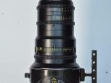 ARR大变焦镜头 T2.6 光圈