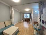 梅園 1室 1廳 45平米 整租