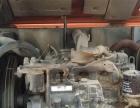 日立 ZX60/70 挖掘机 (原版油漆手续齐全出售)