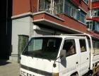 吉卖双排普通货车