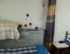 干净整洁家庭式小院平房