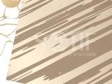 佛山水天孚彩色不锈钢蚀刻板 专业的不锈钢厂家