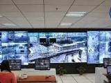 南京综合布线 安全防范系统 网络维护 计算机房建设仲子路智能
