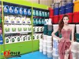 全自动洗衣液生产设备 全自动洗衣液生产设备价格