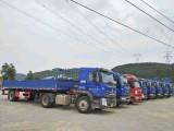 南宁增驾大车B2A2拖头车A1大客车A3公交车培训