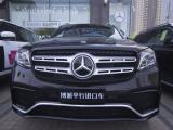 辽宁博派汽车销售提供优质的奔驰轿车,黑河进口奔驰