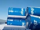油桶 油桶 容量200L、自重36-37斤, 镀锌