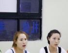 零基础韩语培训 韩语口语 旅游韩语 轻松与偶吧交流