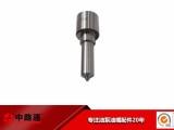 柴油电喷车喷油嘴DLLA155P863国六喷油嘴