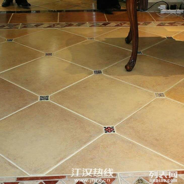 专业承接全面保洁擦玻璃地板打蜡地毯清洗,开荒保洁等服务
