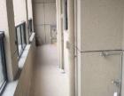 下应奥克斯盛世缔 3室2厅89平米 精装修 押一付三