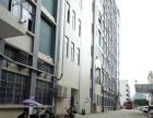 沙一西环路边新出3楼无尘车间装修600平米厂房招租