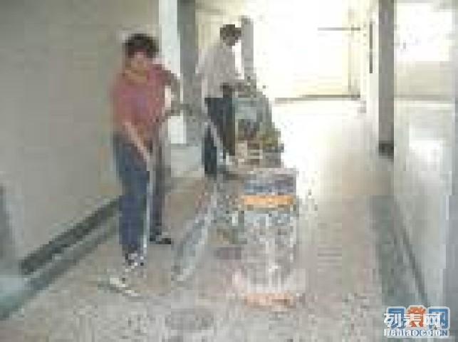 徐州家庭单位保洁--外墙门头清洗--地毯沙发清洗