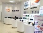 安宽带全北京小区 农村 平房 商业区 特惠宽带安装