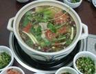 富源酸菜猪脚火锅加盟服务