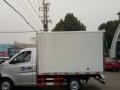 株洲的冷藏保鲜药品运输车多少钱一辆