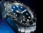 大渡口区有没有手表典当行,劳力士手表回收多少钱?