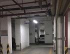 金山小区 地下车库 仓库 35平米