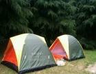 扬州 帐篷出租 帐篷套装出租