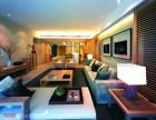 美的家装饰大坪分公司-雅居乐 现代中式