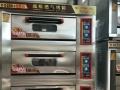 烤箱奥莱迪商用烤箱