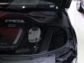 奥迪A8L2014款 2.5FSI 自动 30FSI 舒适型(进
