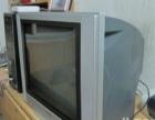 空调,冰箱,电视低价出售