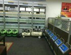 乔昔专业治理甲醛检测环境工程有限公司