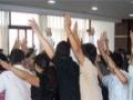 温州企业培训温州营销培训温州销售培训管理培训