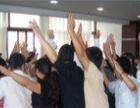 莱芜企业培训莱芜营销培训莱芜销售培训管理培训