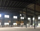一楼仓库2吨的大车可以进非常方便离螺丝市场非常近