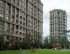 外滩首府对面 滨江九里134平 可长租 房东人在国外
