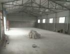 城南鄂庄附近 仓库 350平米