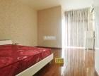 新都 川音嘉苑 1室 1厅 38平米 出售川音嘉苑
