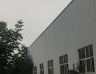 出租经十路,财经大学对面 厂房 8000平米