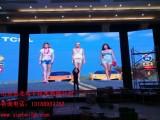 山东济南LED显示屏的制作,安装