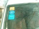 昌河福瑞达2008款 1.1 手动 钢板弹簧标准型 车况良,正常9年7万公里1.1万