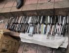 李沧区手机回收 二手手机回收