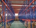 天津货架中重型仓库库房货架便利店超市架子定做