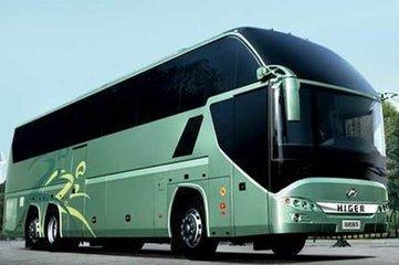 常州至梅州市【往返发车】客车专线18351221064顺带宠物
