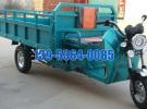 电动三轮车整车配件厂家-大量供应价格诱人的电动三轮车整车配件面议